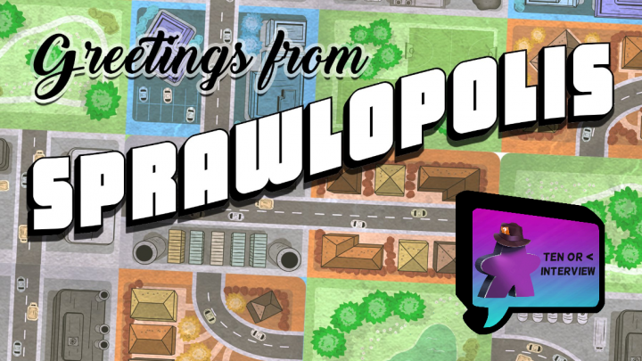 Welcome to Sprawlopolis: A Micro Chat